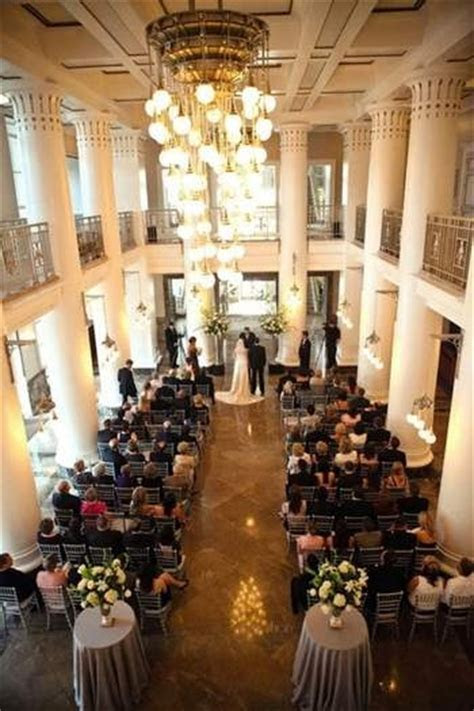 17 Best ideas about Nashville Wedding Venues on Pinterest