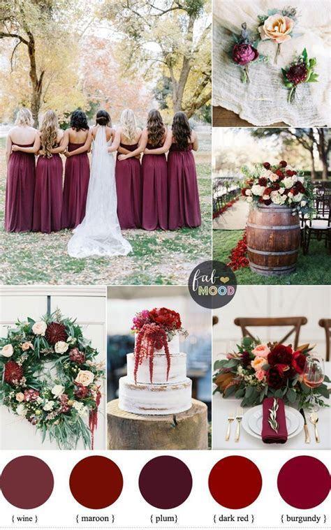 1000  ideas about Wine Wedding Themes on Pinterest   Sea