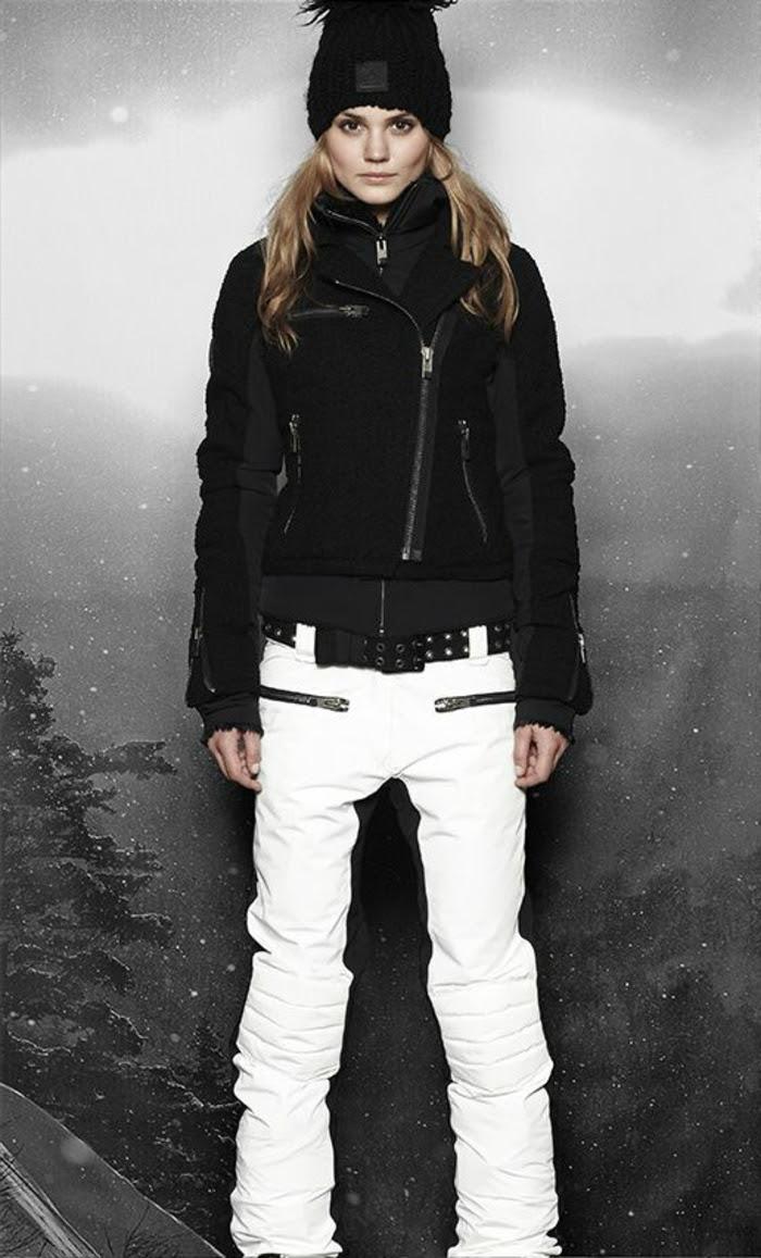 MariageManteaux MariageManteaux Robes Homme De Ski Robes Homme De Ski MariageManteaux De Ski Robes 4ALS53cRqj