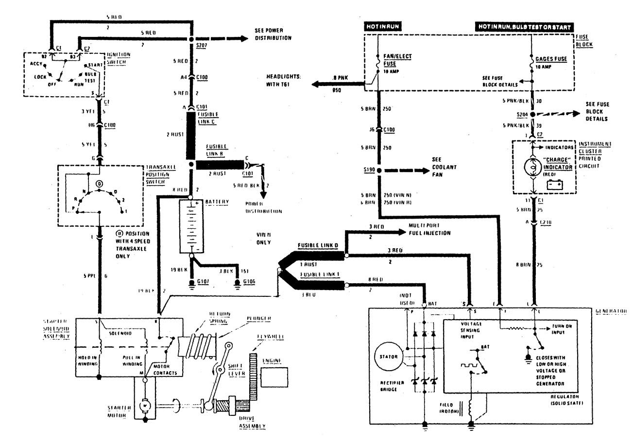 1994 Buick Century Wiring Diagram Full Hd Version Wiring Diagram Circle Spoke Diagram Yti Fr