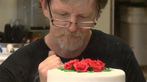 Judge Orders Colorado Cake Maker To Serve Gay Couples