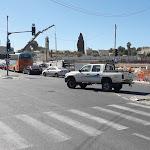 מתחם המגדלים בתלפיות: תוכנית חדשה לבניית כ-450 דירות מקודמת בעירייה | כל העיר - כל העיר – ירושלים