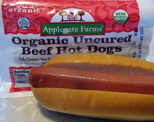 Image Result For Applegate Farms Organic