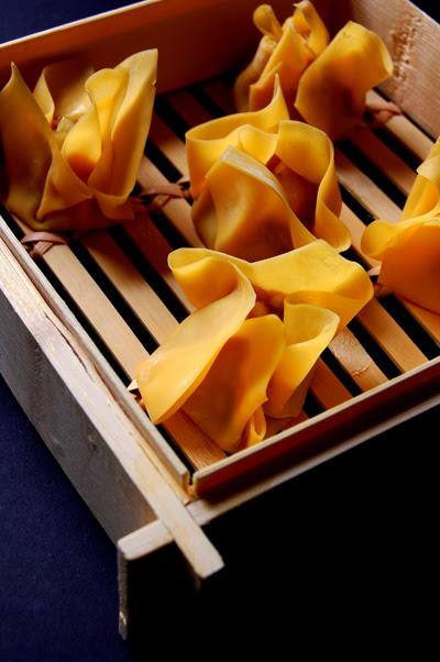 dumplings© by haalo
