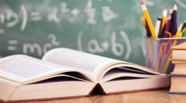 Antara Kurikulum dan Dikotomi Pendidikan