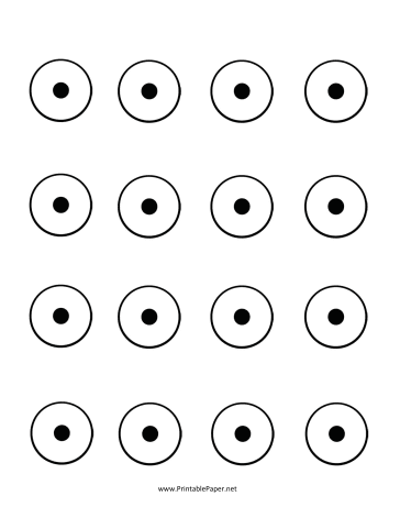 1000+ images about targets on Pinterest | Cabin