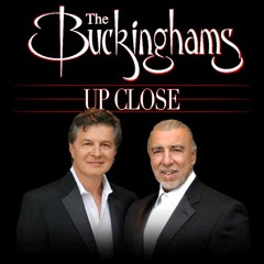 http://www.thebuckinghams.com/graphics/dvd-insert1.jpg