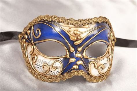 masquerade masks  men ideas  pinterest