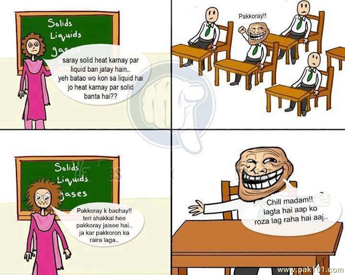 Teacher Student Conversation Quotes. QuotesGram