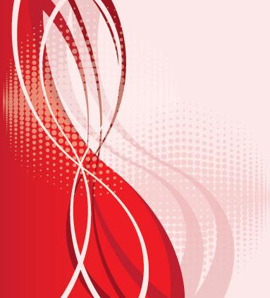 Download 5500 Background Vector Merah Putih HD Terbaru