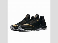 "Nike Air Max Infuriate 2 Low ""Golden Touch"" (090)"