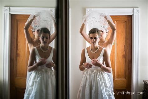 Artistic Rhode Island Wedding Photography   Boston Wedding