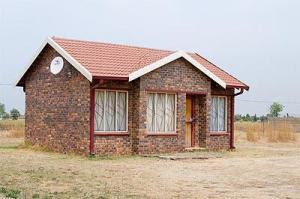 Gauteng has mixed housing plan  for dolomite areas