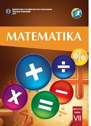 Populer 40+ Cover Buku Matematika