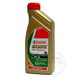 Oils and additives best reviews in uk cheap castrol edge for Top 1 motor oil review