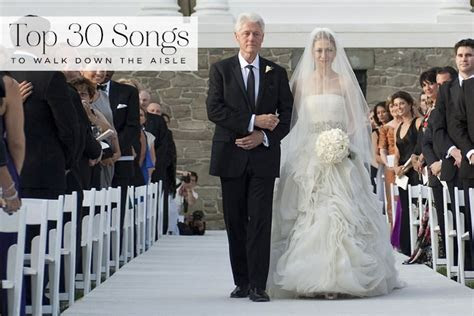 walk down the aisle songs   Smashing the Glass   Jewish