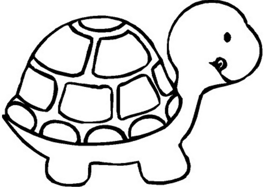 Preschool Spring Coloring Pages Az Coloring Pages