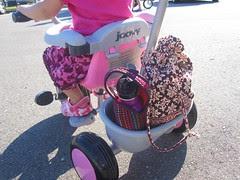 joovy tricycoo 1