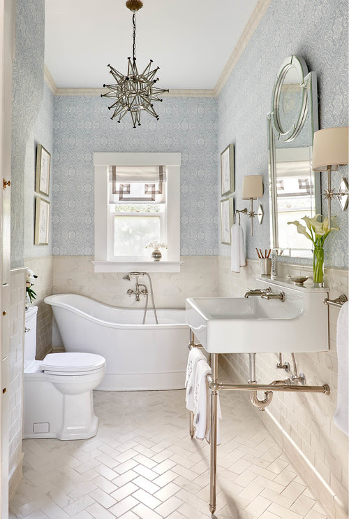 ROTD_Bathroom Reno_Lisa Mende