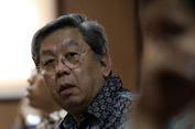 Kejagung Tahan Tersangka Kasus Pertamina Edward Seky Soeryadjaya