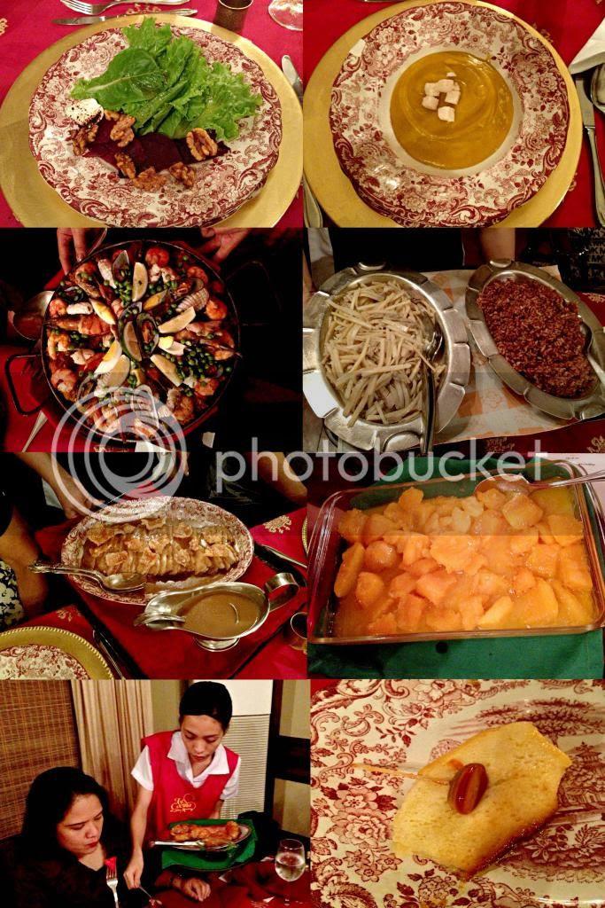 photo food-1_zps8a5e9267.jpg