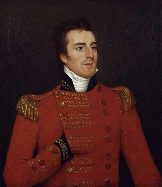 File:Arthur Wellesley, 1st Duke of Wellington by Robert Home.jpg
