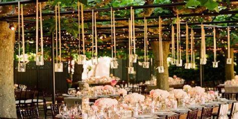 top ten wedding venues in california