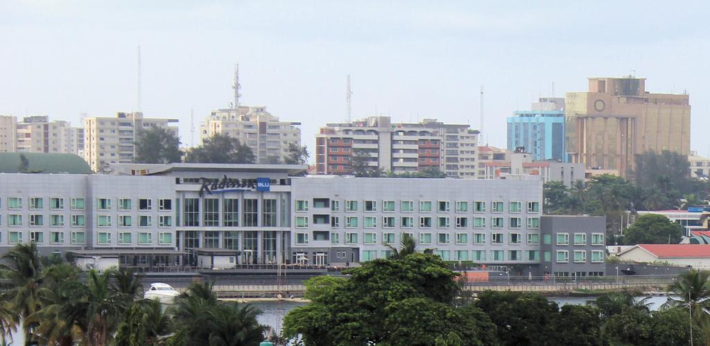 Lagos9