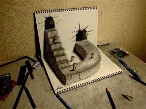 super fun  drawings  paper entertainmentmesh