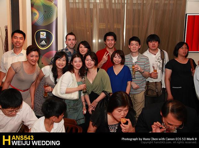 WeijuWed_075