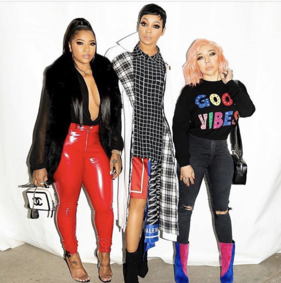 Monica_Brown_in_Balenciaga_Toya_Wright_in_Pressed_Tiny_Harris_in_Alice_and_Olivia
