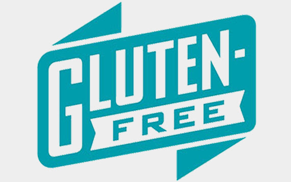 THE WIFE's Gluten and Dairy Free Guide to Los Angeles ...
