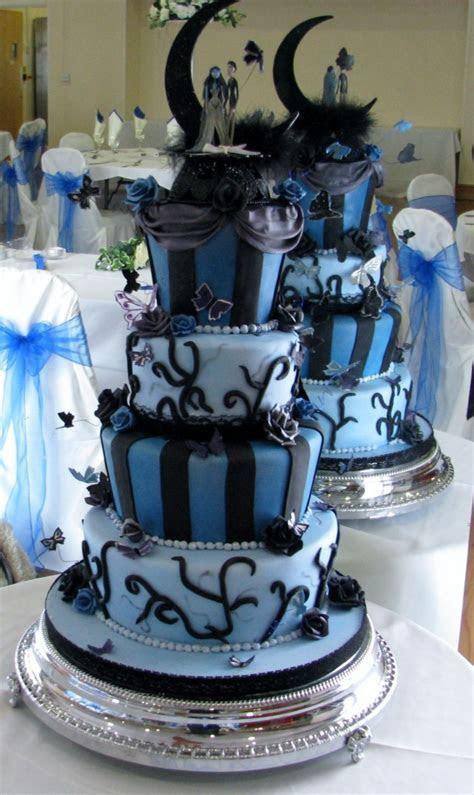 UK wedding cakes   A Wedding Cake Blog