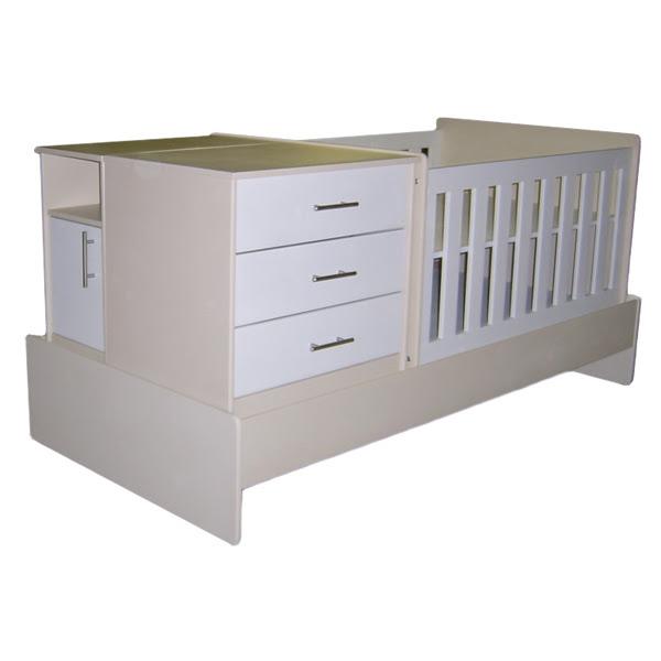 Image Result For Bedroom Furniture Sale