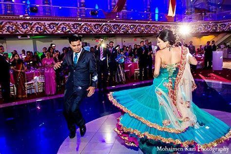 Edison, NJ Indian Wedding by Mohaimen Kazi Photography