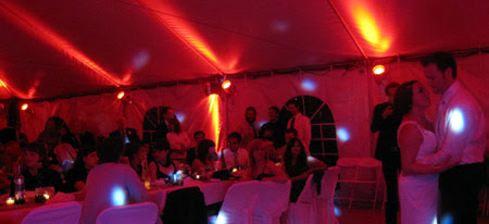 Local Venues For Weddings