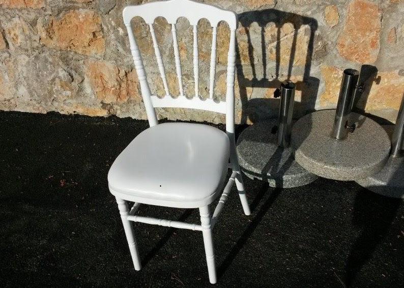 Location Mobilier Et Décoration Mariage Location Table