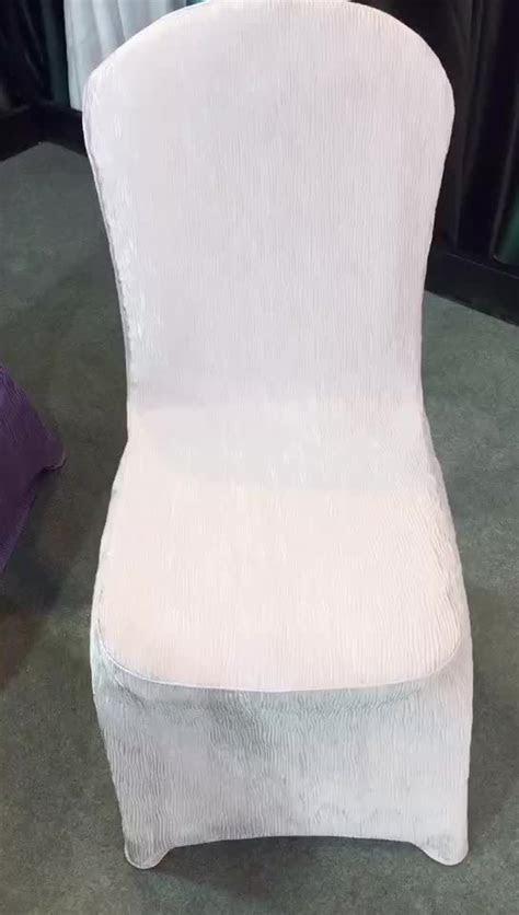 Ivory Universal Satin/lycra/spandex/polyester Self Tie