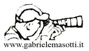 Gabriele Masotti