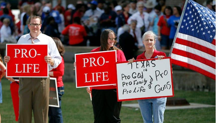 abortioninternal787.jpg
