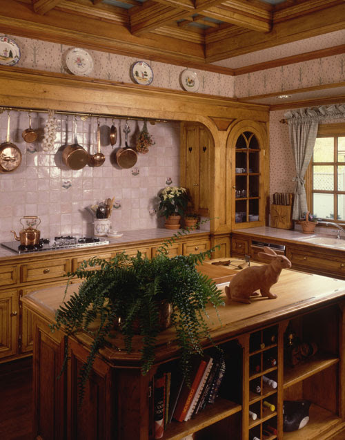 country-style-kitchen-09.jpg (500×637)