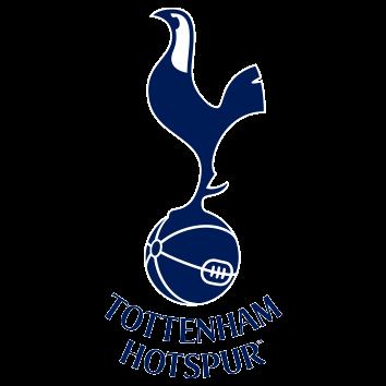 Escudo Tottenham Hotspur