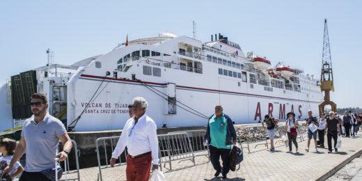 Resultado de imagem para armas ferry