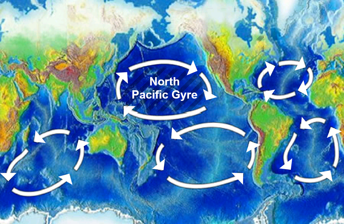 File:North Pacific Gyre World Map.png
