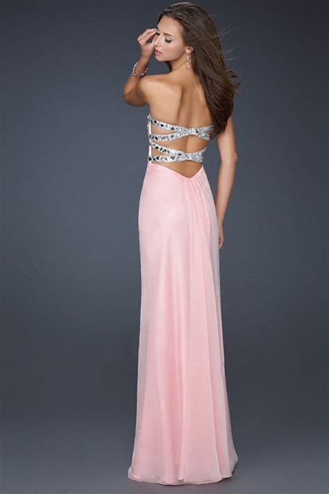 White Prom Dresses Under 200   Shopping Guide. We Are