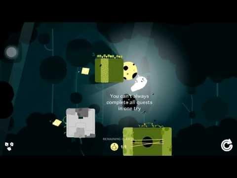 İlli Bulmaca Oyunu / iOS