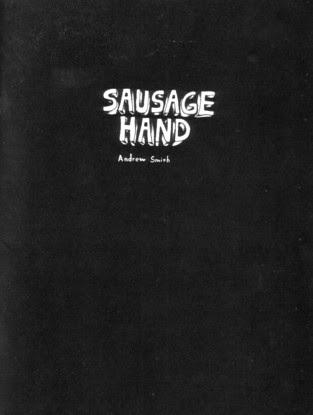 sausagehand1