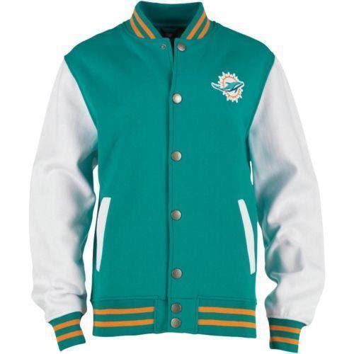 NFL Jacket  eBay