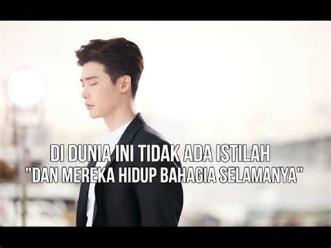 kata mutiara terbaik drama korea  youtube