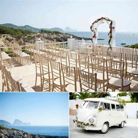 67 best Wedding Venues in Ibiza images on Pinterest